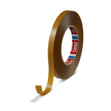 Double-sided non-woven tape...