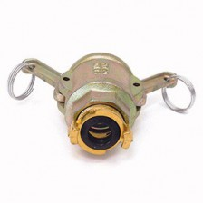 Wagner suction filter, for...