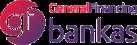General Financing mokėjimo būdas