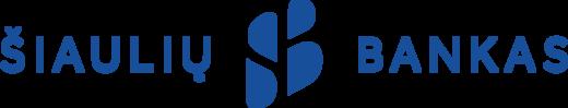 Šiaulių bankas mokėjimo būdas