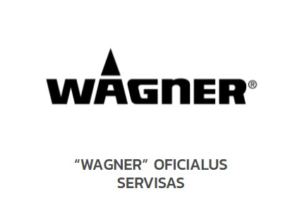 Wagner Group oficialus servisas