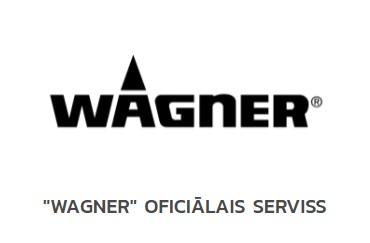 Wagner Group oficiālais serviss