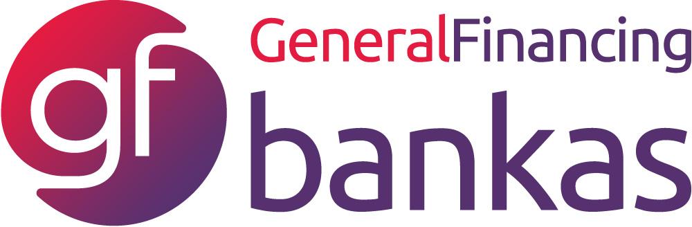General-Financing-logotipas